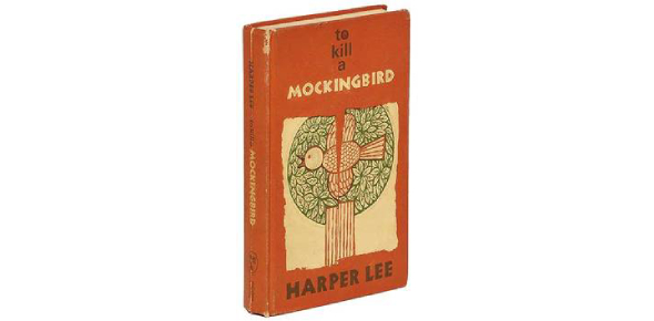 To Kill A Mockingbird Chapter 12-21 : Trivia Quiz