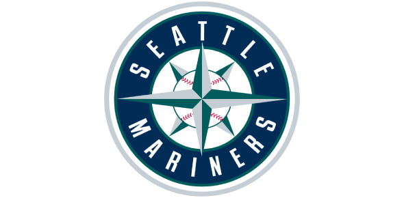 The Ultimate MLB Quiz: Seattle Mariners! Trivia