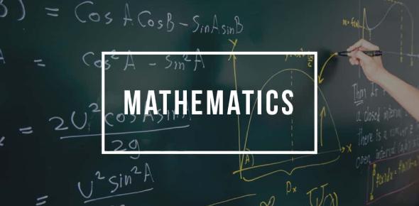 A Quick Mathematics Quiz For Class 6!