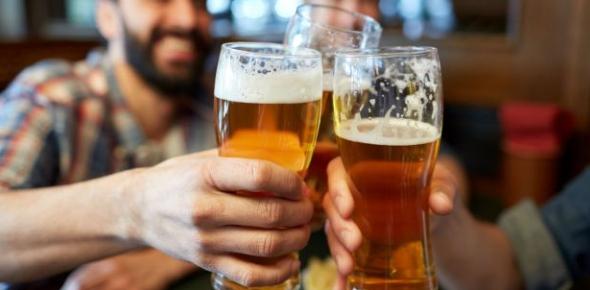 Beer Trivia Part 2