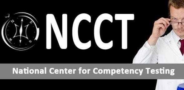NCCT Quiz On Medical Terminology! Trivia