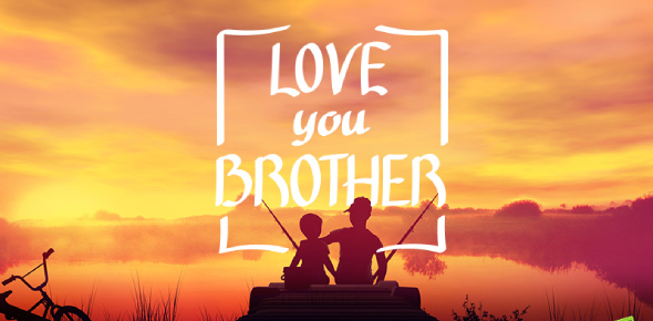 Which Salvatore Brother Loves You?