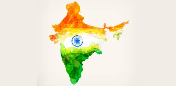 Test Your General Knowledge About India! Trivia Facts Quiz