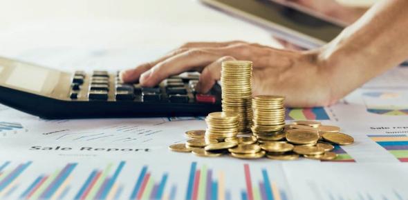 Investment Quiz: 20 Questions Part 2