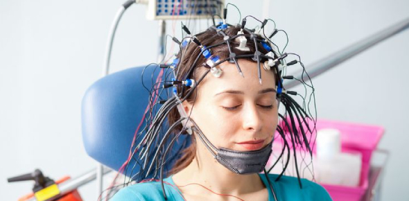 EEG Mock Exam: Trivia Quiz!