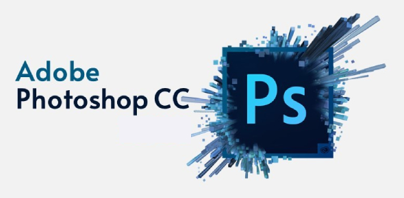 Are You Well Familiar With Adobe Photoshop? Quiz