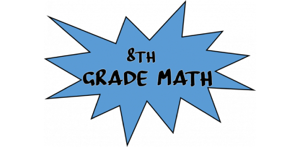 Can You Pass This 8th Grade Math Benchmark Test?