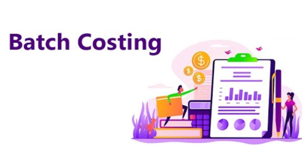 A Quiz On Batch Costing!