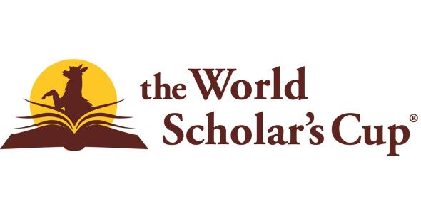 World Scholar
