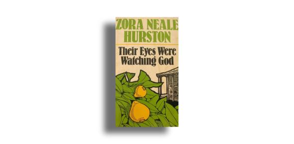 Their Eyes Were Watching God Quiz! Trivia