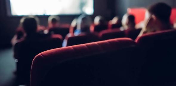 MCQ Quiz For Movie Fans!