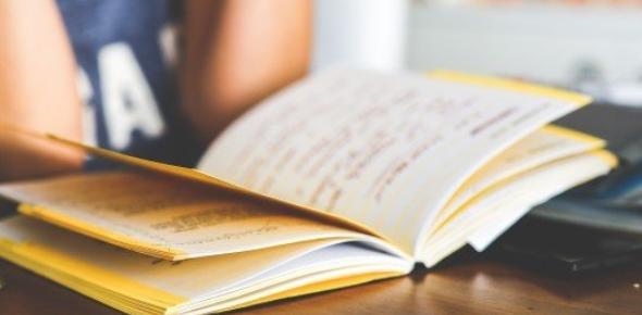 SAT Reading Comprehension Quiz V: Test!