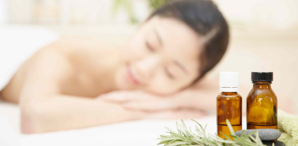 Benefits Of Aromatherapy! Trivia Facts Quiz