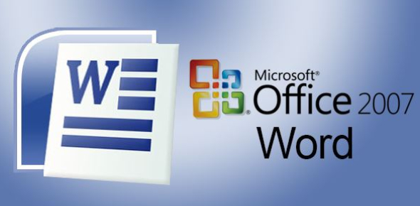 Microsoft Word 2007 Quiz: Would You Pass IT?