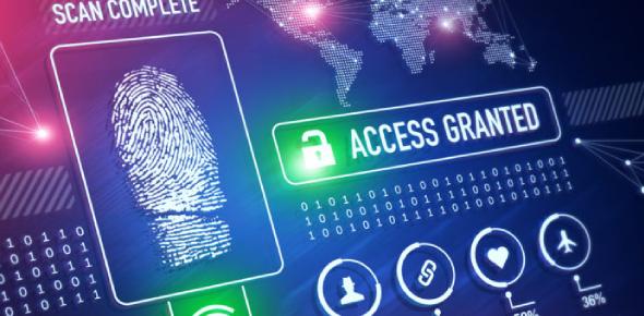 The Information Security Quiz! Trivia