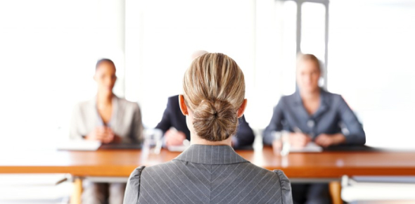 Structured Behavioral Interview Quiz! Trivia