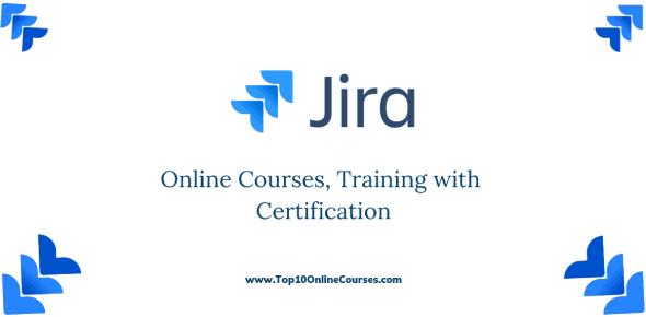 JIRA Certification Quiz