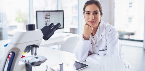 The Clinical Skills Quiz: MCQ Trivia