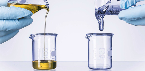 How Much Do You Know About Viscosity Of Fluids?