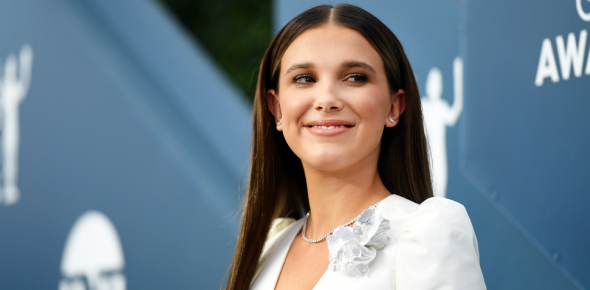 How Well Do You Know Millie Bobby Brown?