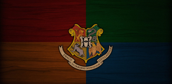 Which Hogwarts House Do You Belong To? Take This Quiz To Find Out