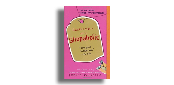 Are You A Shopaholic Quiz?