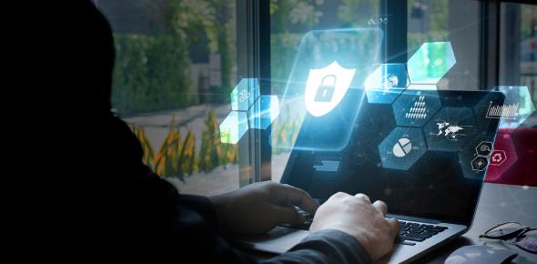 User Information Security Awareness! Trivia Quiz