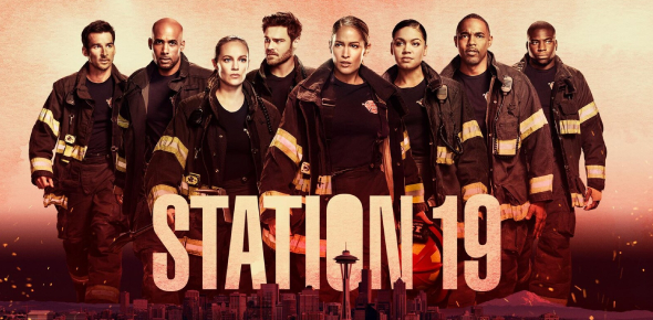 Station 19 Quiz - How Well Do You Know This Show