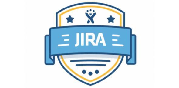 JIRA Certification Exam