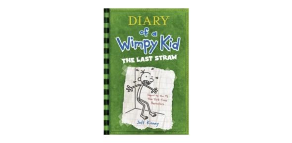 Diary Of A Wimpy Kid Rodrick Rules Book Quiz Proprofs Quiz