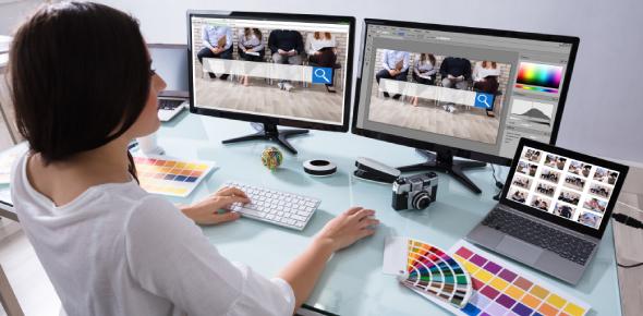 Computer Graphics Online Exam