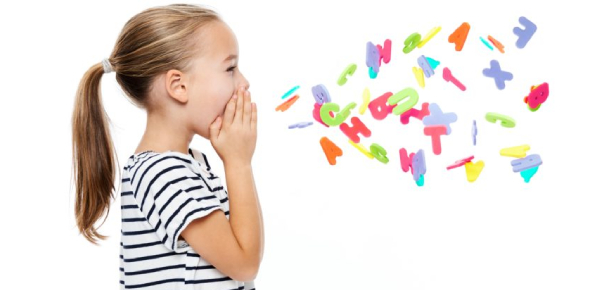 The Verbal Behaviour Approach 1