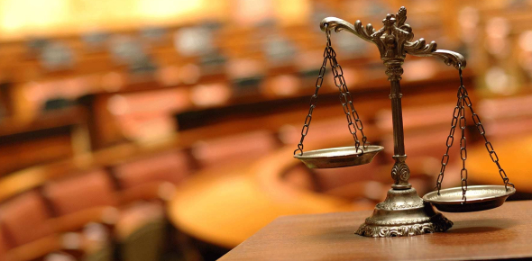 Law Quiz: Obligations And Contracts Trivia Questions