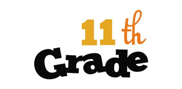 Capacitor Questions: 11th Grade Quiz!