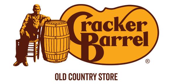 Cracker Barrel Menu Quiz: Trivia!