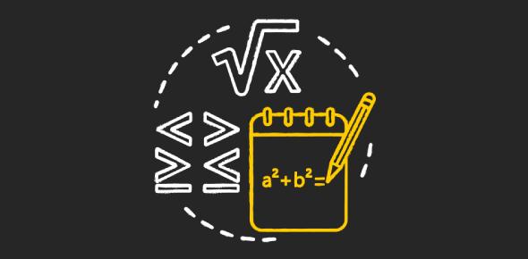 Algebra Questions: Trivia Quiz!