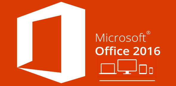 MS Office: Standard And Formatting Toolbar! Trivia Quiz