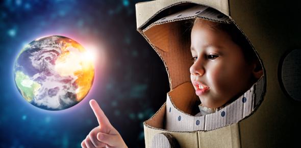 Quiz: Earth Science Exam Preparation Questions!