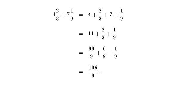 Literal And Compound Fractions Quiz!