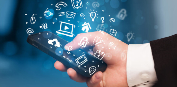 Trivia: Internet Marketing Knowledge Test! Quiz