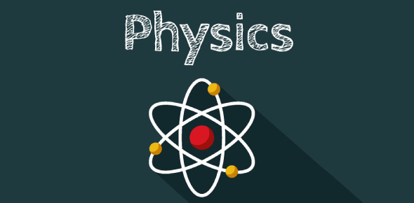 Take The Physics Trivia Quiz Questions To Pass!