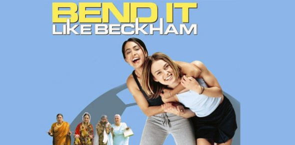 Bend It Like Beckham Quiz Questions And Answers