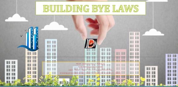 Building Laws Trivia Questions! Quiz
