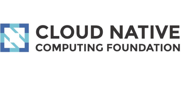 Cloud Computing Foundations Quiz