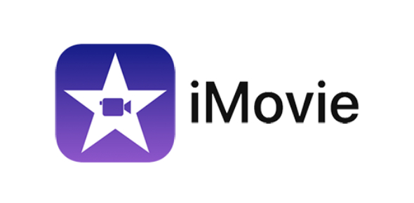 iMovie Quiz Questions And Answers