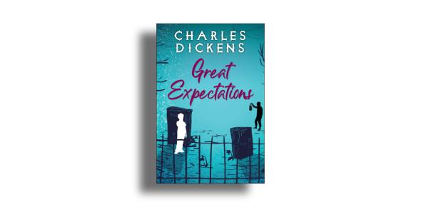 Great Expectations Novel Trivia Quiz!