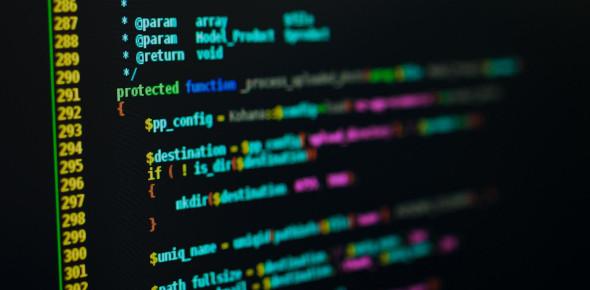 PHP Practice Quiz MCQ Trivia: Test!