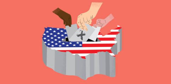 Democracy Quiz: Ultimate Exam! Trivia