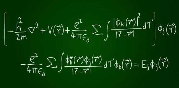 Algebra Practice Exam Quiz!