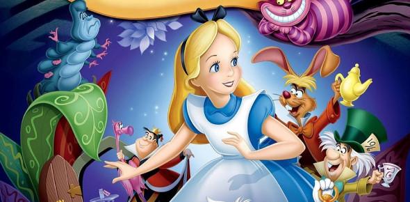 Alice In Wonderland Quiz- Test Your Knowledge!